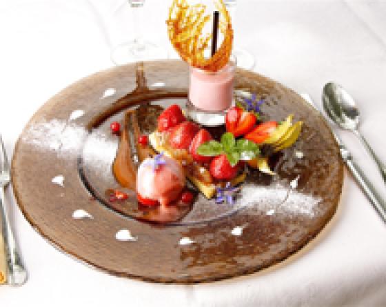 Séjour gastronomique en sud Vendée